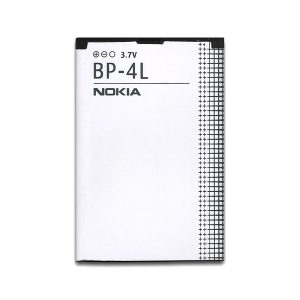 Brand New Nokia N97 BP-4L Internal Battery - Phoneparts