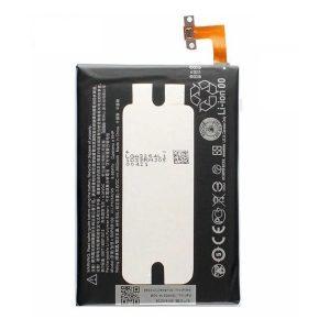 HTC One M8S BOP6B100 Internal Battery - Phoneparts