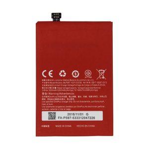 OnePlus 2 BLP597 Internal Battery