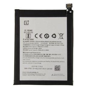 OnePlus 3T BLP613 Internal Battery