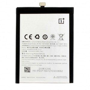 OnePlus 5 BLP607 Internal Battery
