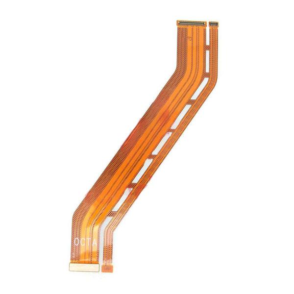 Samsung Galaxy Tab S7 Plus T976 12.4inch Flex Cable