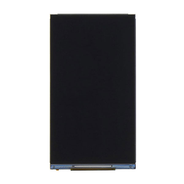 Genuine Samsung Galaxy G398 Xcover 4S LCD Display Touch Screen