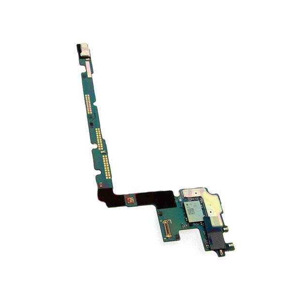 Samsung Galaxy Z Fold2 5G F916 Sub Board