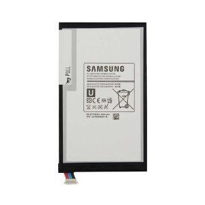 Samsung Galaxy Tab 4 8.0 inch EB-BT330FBC Internal Battery