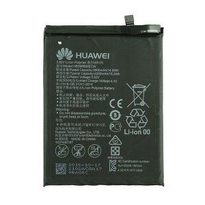 Huawei Mate 9 Pro HB396689ECW Internal Battery