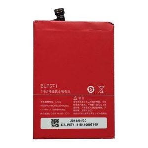 OnePlus 1 BLP571 Internal Battery