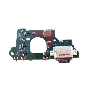 Genuine Samsung Galaxy S20 FE 5G Charging Port Flex | Part Number: GH96-13848A | Delivered in EU UK and rest of the world.