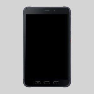 Samsung Galaxy Tab T575 Active3 Parts