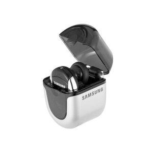 Samsung Bluetooth Headset WEP500