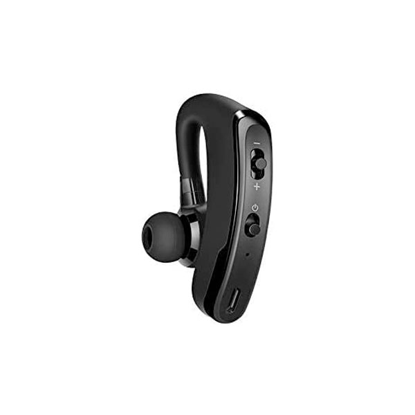 Hoco E15 Business Wireless Earphone |Part number: HPQS-15/a | Delivered in EU UK and Rest of the world | Phoneparts |