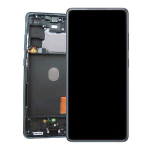 Samsung Galaxy S20 FE G781 LCD Screens