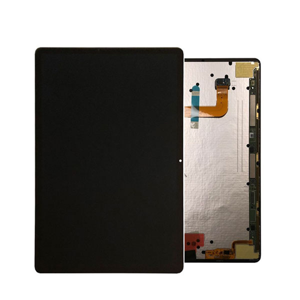 """Genuine Samsung Galaxy T970 T976 Tab S7 Plus 12.4"""" LCD Display   Part Number : GH82-23407A   Delivered in EU UK and rest of the world  """