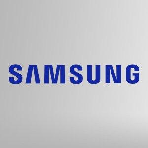 Samsung Anti-Burst Cases