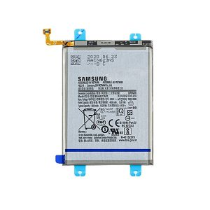 Genuine Samsung Galaxy A12 A125 Internal Battery | Part Number: GH82-22989A | Delivered in EU UK and rest of the world |