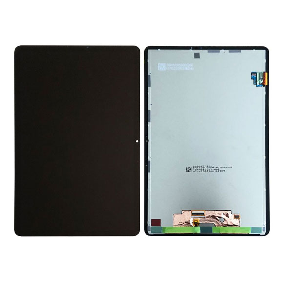 Genuine Samsung Galaxy Tab S7 11 inch LCD Display Touch Screen | Part Number : GH82-23873A | Delivered in EU UK and rest of the world |