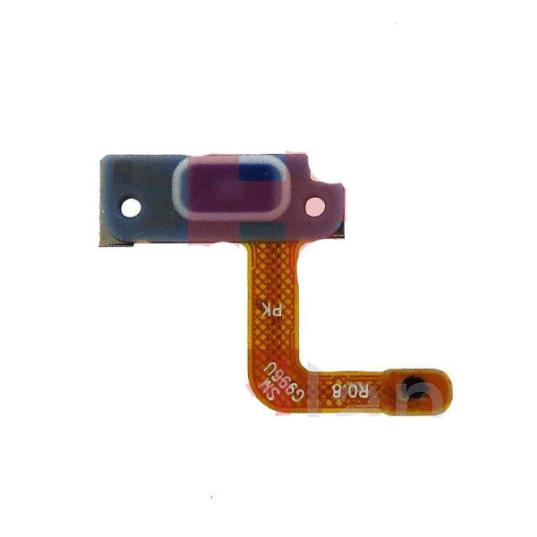 Genuine Samsung Galaxy S21 Plus 5G Power Key Assembly   Part Number: GH59-15378A   Delivered in EU UK and rest of the world  