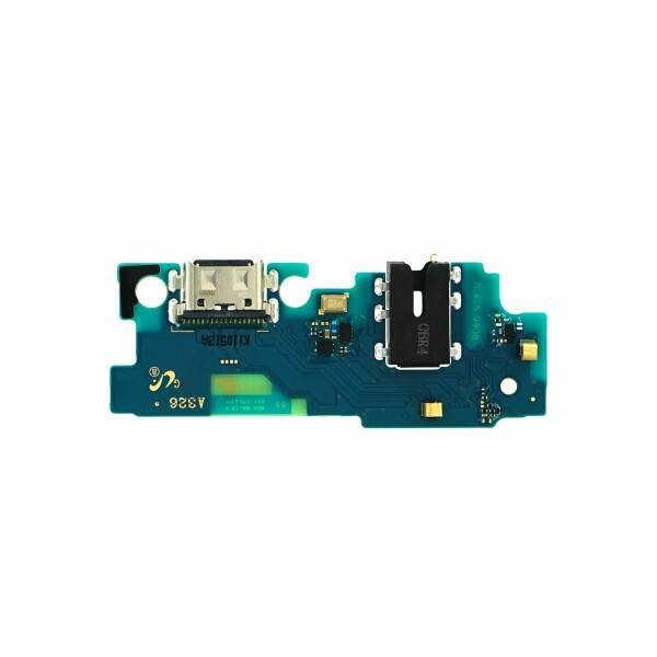 Genuine Samsung Galaxy A32 5G Charging Port Flex | Part Number: GH96-14158A | Delivered in EU UK and rest of the world |