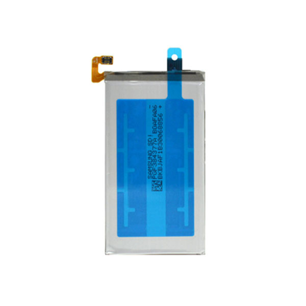 Genuine Samsung Galaxy F900 Fold Internal Battery   Part Number: GH82-20135A  Delivered in EU UK and rest of the world  