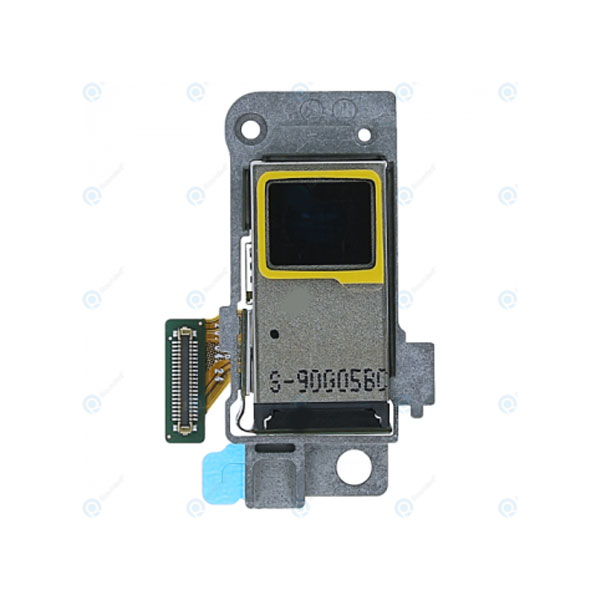 Genuine Samsung Galaxy Note 20 Ultra Wide Angle Camera Module | Part Number: GH96-13572A | Delivered in EU UK and rest of the world |