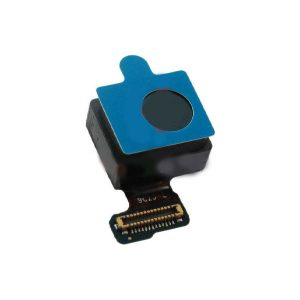 Genuine Samsung Galaxy S20/S20 Plus/ S20 Ultra Front Camera Module | Part Number: GH96-13040A | Delivered in EU UK and rest of the world |