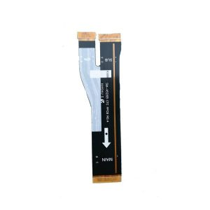 Genuine Samsung Galaxy A52 5G A526 Flex Cable   Part Number: GH59-15425A   Delivered in EU UK and rest of the world  