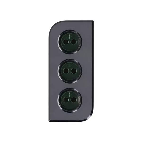 Genuine Samsung Galaxy S21 5G Camera Lens Phantom Grey   Part Number: GH98-46110A  Delivered in EU UK and rest of the world  