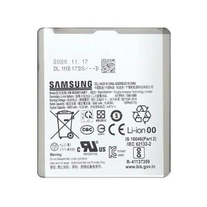 Genuine Samsung Galaxy S21 Ultra 5G Internal Battery   Part Number: GH82-24592A   Delivered in EU UK and rest of the world  