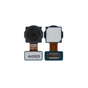 Genuine Samsung Galaxy A52 4G A525 5MP Bokeh Camera Module | Part Number: GH96-13844A | Delivered in EU UK and rest of the world |