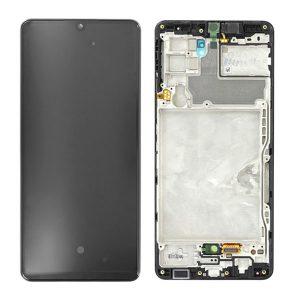 Samsung Galaxy A42 5G LCDs