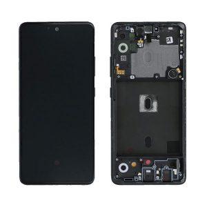 Samsung Galaxy A52 5G LCDs