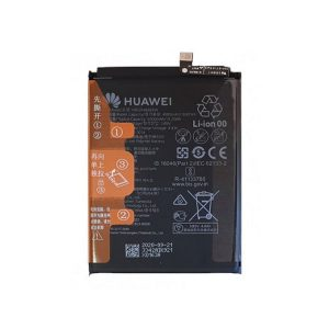 Genuine Huawei P Smart 2021 HB526488EEW Internal Battery | Part Number: HB526488EEW | Delivered in EU UK and rest of the world |