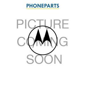 Genuine Motorola Moto G9 Play Finger Print Scanner Blue   Part Number: SC98C83325   Delivered in EU UK and rest of the world  