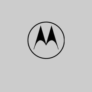 Motorola Battery Back Covers