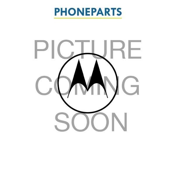 Genuine Motorola Moto G9 Play Finger Print Scanner Blue | Part Number: SC98C83325 | Delivered in EU UK and rest of the world |