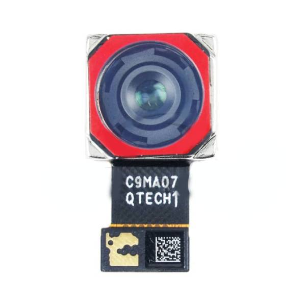 Genuine Motorola Moto G9 Plus 64MP Back Camera Module | Part Number: SC28C72912 | Delivered in EU UK and rest of the world |