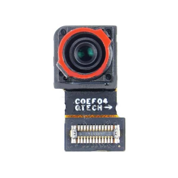 Genuine Motorola Moto G9 Plus 16MP Front Camera Module   Part Number: SC28C78962   Delivered in EU UK and rest of the world  