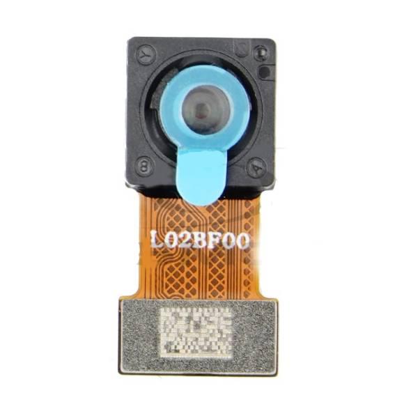 Genuine Motorola Moto G9 Plus 2 MP Back Camera Module | Part Number: SC28C74705 | Delivered in EU UK and rest of the world |