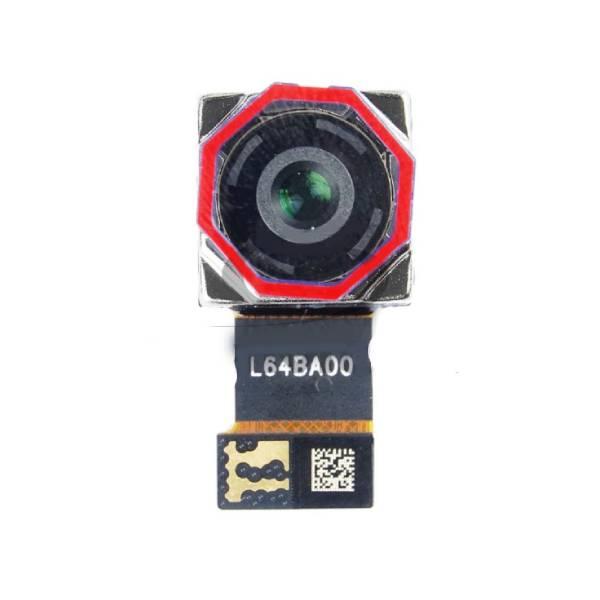 Genuine Motorola Moto G9 Power 64 MP Back Camera Module   Part Number: SC28C85320   Delivered in EU UK and rest of the world  