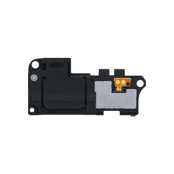 Genuine Samsung Galaxy Xcover 5 Speaker Module | Part Number: GH96-14214A | Delivered in EU UK and rest of the world |