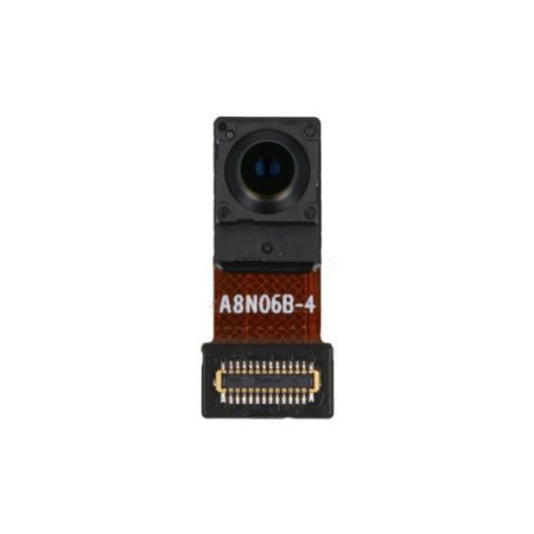 Genuine Google Pixel 5 Front Camera Module 8MP | Part Number: G949-00090-01 | Delivered in EU UK and rest of the world |