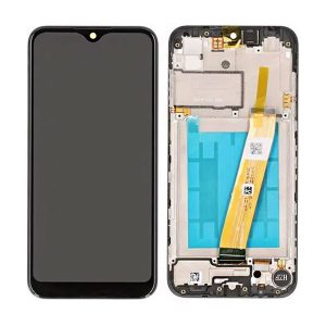 Genuine Samsung Galaxy A01 A015 PLS IPS Display With Touch Screen Non EU Version | Delivered in EU UK and rest of the world |