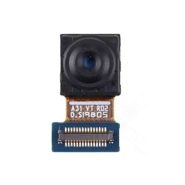 Genuine Samsung Galaxy A32 4G A325 20MP Camera Module | Part Number: GH96-13448A | Delivered in EU UK and rest of the world |