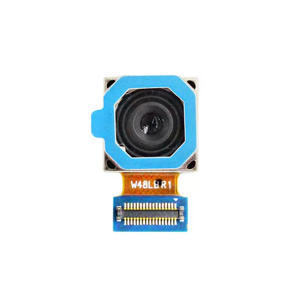 Genuine Samsung Galaxy A32 4G A325 8MP Ultrawide Camera Module   Part Number: GH96-14142A   Delivered in EU UK and rest of the world  