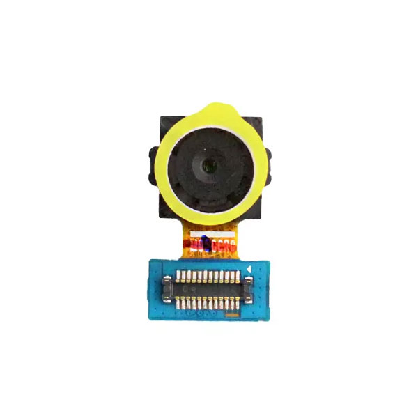 Genuine Samsung Galaxy A32 4G A325 5MP Macro Camera Module   Part Number: GH96-14141A   Delivered in EU UK and rest of the world  