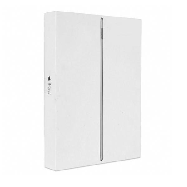 iPad 7th GenBox