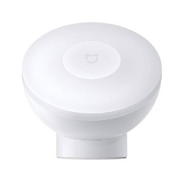 Mi Motion-Activated Night Light 2 With Motion Sensor   Part Number: MUE4115GL  