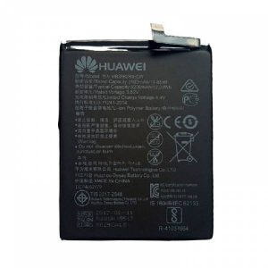 Genuine Huawei P10 Honor 9 HB386280ECW Internal Battery | Part Number: 24022182 | Price: £9.99 | Delivered in EU UK and rest of the world |