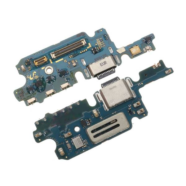 Genuine Samsung Galaxy Z Fold2 5G F916 Charging Port Flex   Part Number: GH96-12839A   Delivered in EU UK and rest of the world  