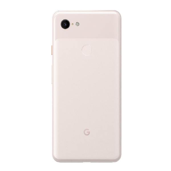 Genuine Google Pixel 3 XL Battery Back Cover Not Pink | Part Number: 20GC1NW0S02 | Price: £34.99 | Delivered in EU UK and rest of the world |